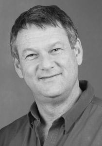 Tim Froling